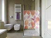JFX200-2513 EX:Bathroom