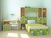 JFX200-2513 EX:Furniture