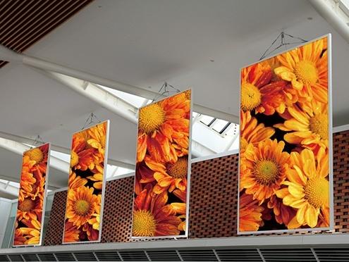 JV150 Series:Banner