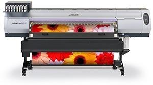 JV400SUV Series