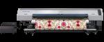 TS500P-3200
