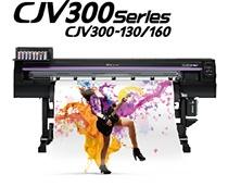CJV300 Series