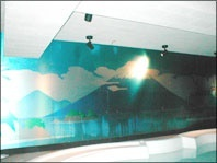 GRADIO Ltd. (Sapporo city, Hokkaido)