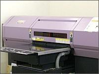 UJF-605C