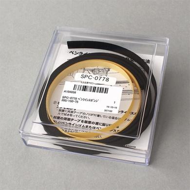 SPC-0778 PEN LINE SPONGE FOR 150-75