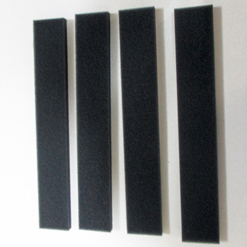 SPC-0820 FILTER SET FOR BOTTLE WIPING