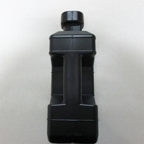 SPA-0277 WASTE INK TANK (7151)