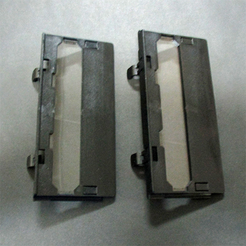 SPA-0290 LED GLASS