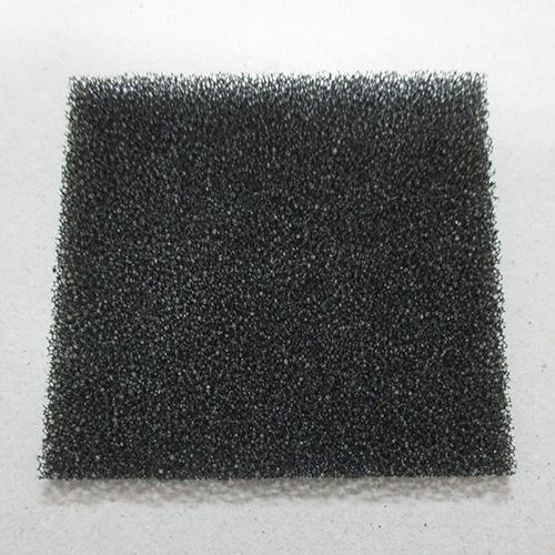 SPC-0817 LED-UV UNIT FILTER 4 sheets (7151)