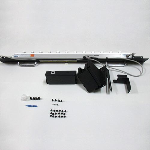 OPT-J0406 UJF-7151plus OP IONIZER-S