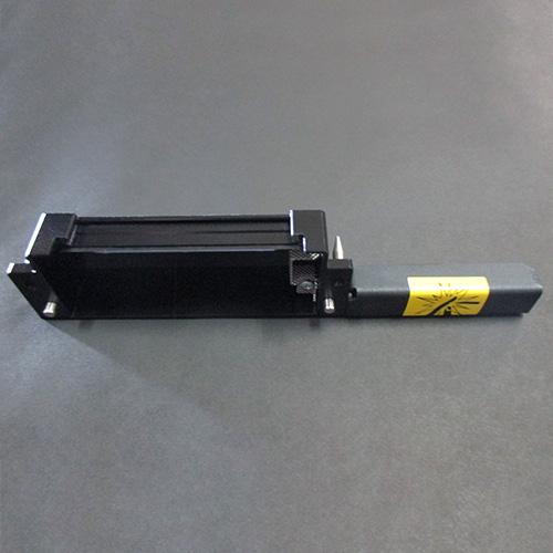 SPA-0297 INK SAUCER ASSY