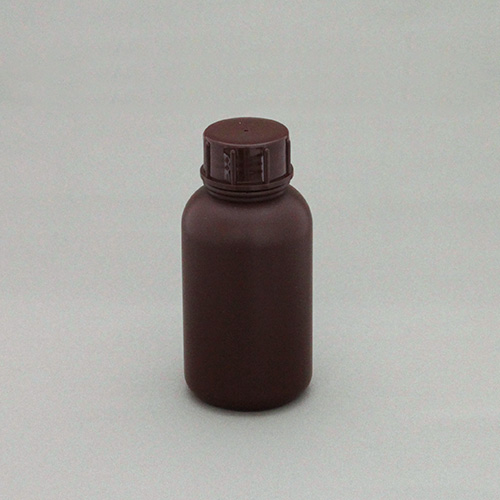 200ml bottle