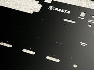 Panel of PASTA